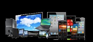 محصولات دیجیتال