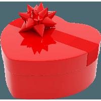 هدایای مناسبتی