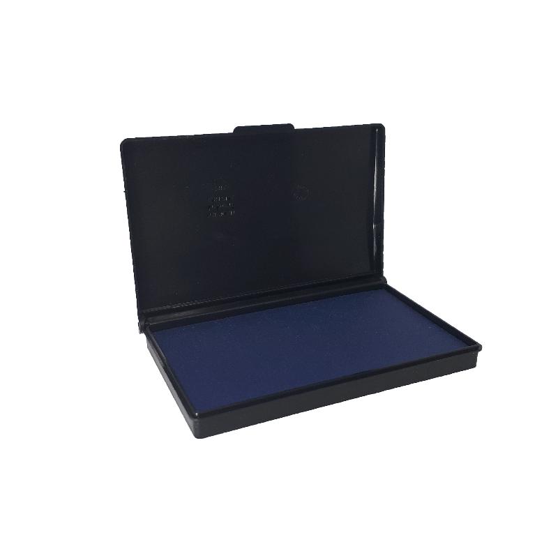 استامپ ترودات آبی نانو