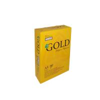 کاغذ GOLD A5