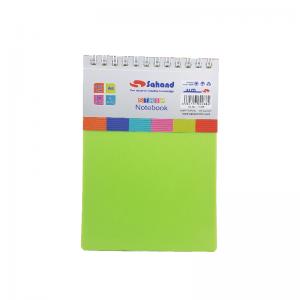 دفترچه