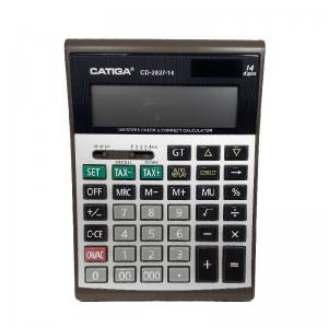 ماشین حساب CATIGA