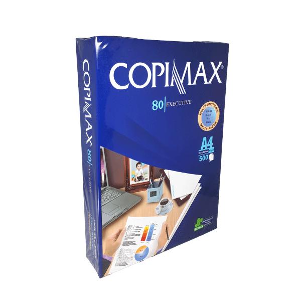 کاغذ A4 COPIMAX
