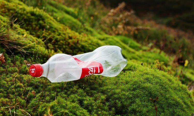 نیاز فوری به انجام اقداماتی جهت مبارزه با بحران پلاستیک در جهان