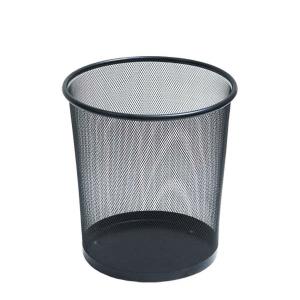 سطل فلزی-توری