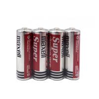 باتری قلمی مکسل مدل SUPER