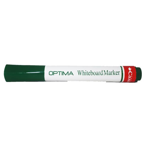 ماژیک وایت برد کنکو مدل OPTIMA