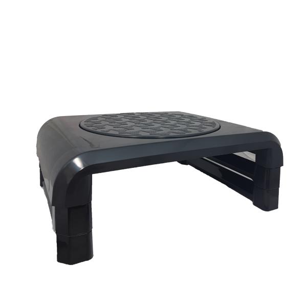 میز مانیتور بدون کشو آسانا مدل ۳۶۰